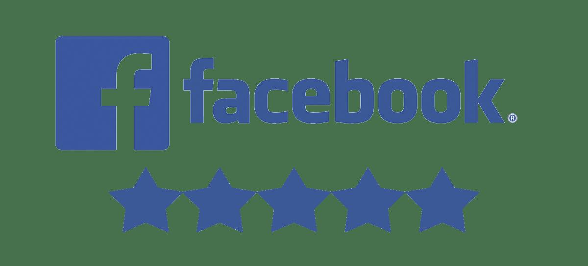 5 Star Rating FB