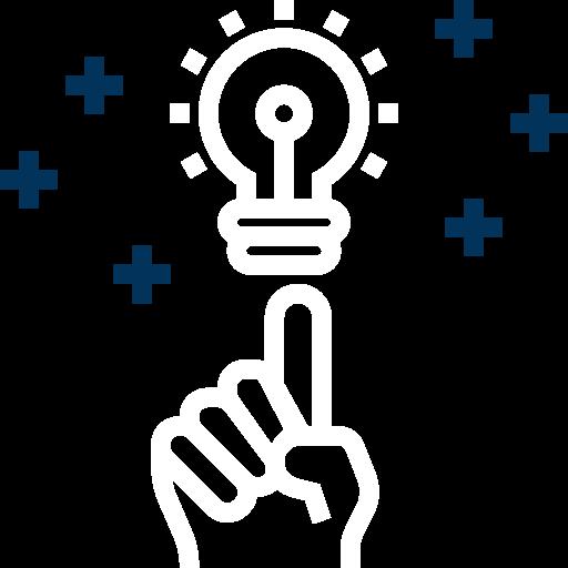 Patent Attorney Icon