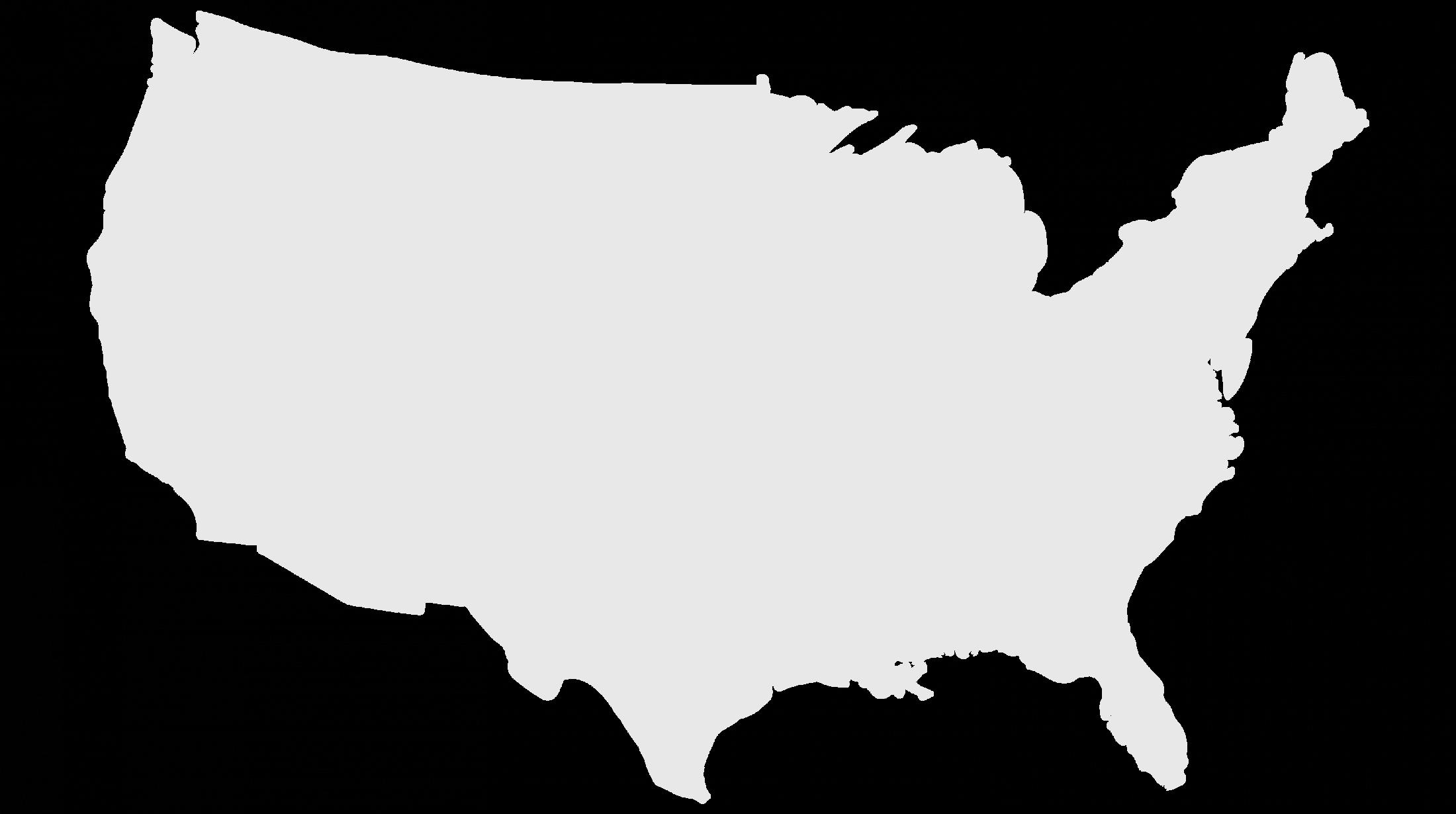US Patent Attorney Locations