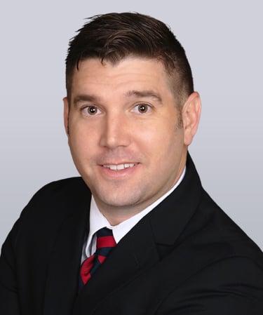 Andrew Rapacke Attorney