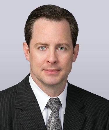 Jason Nolan