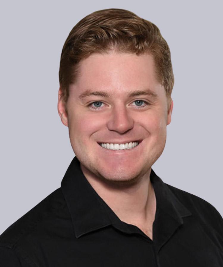Kyle Kasparek Attorney